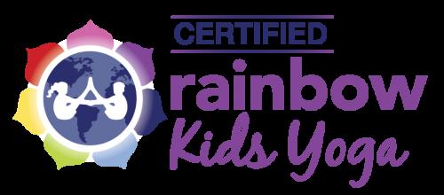 Certified-RKY Logo